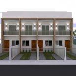 Projeto de edificação