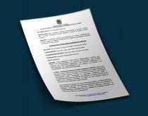 Comissão de Meio Ambiente propõe alteração na Resolução 237/97 do CONAMA visando segurança jurídica dos profissionais