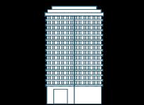 BIM - Modelagem da Informação da Construção