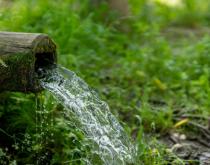 Estudo Hidrogeológico: o que é e sua importância