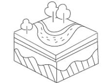 Estudo Hidrogeológico