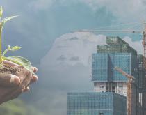 Sustentabilidade na Construção Civil: medidas e aplicações