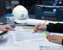 Orçamento de obras: a importância de uma boa administração de gastos